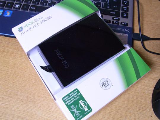 RIMG8006.jpg